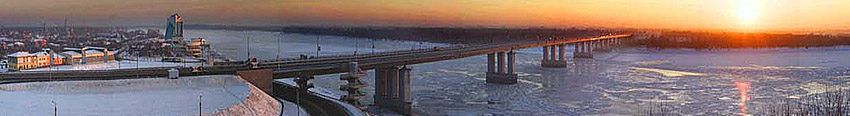 город Барнаул