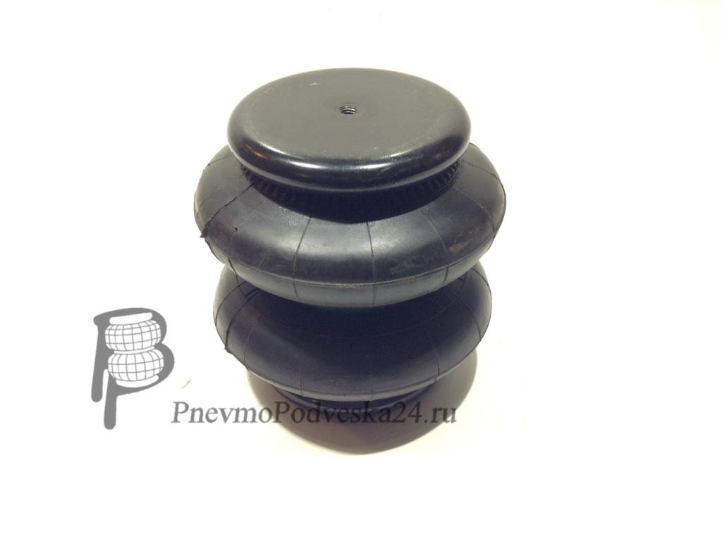 Пневмоподушка 180D1 (сильфон закрытого типа).